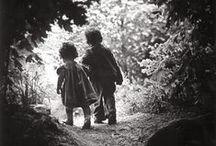 ~ Children  / Author PHoTo ~