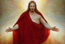 ⊹ Spiritual & Sacred ⊹ aRT