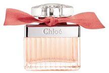 my parfumes