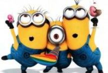 Minions / Minions wallpapers pictures and images