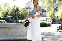 finnish blogs ❤