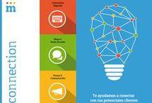mixtropy | graphics / #connection #ecosystem #identity #message  mixtropy | contenido & conversion  --- Content Marketing · Copywriting & Journalism · Blogging & Community Management · PR  Marketing de Contenido · Contenidos Digitales · Blogs & Redes Sociales · Prensa & Comunicación  ---  http://www.mixtropy.com
