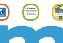 mixtropy | friends & customers / mixtropy | contenido & conversion  --- Content Marketing · Copywriting & Journalism · Blogging & Community Management · PR  Marketing de Contenido · Contenidos Digitales · Blogs & Redes Sociales · Prensa & Comunicación  ---  http://www.mixtropy.com