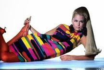 ~ 60's.fashion ~