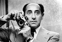 © Alfred Eisenstaedt / Alfred Eisenstaedt December 6, 1898 – August 23, 1995 was a German photographer and photojournalist.