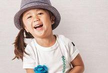 Parenting / Parenting Advice & Tips