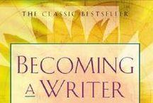 Ecriture / Writing / by Isabelle Garnier