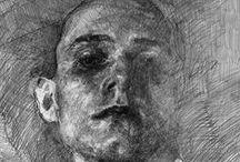 art Figure&portraits