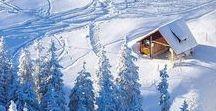 Évszakok - Tél - winter / Évszakok - Tél - winter