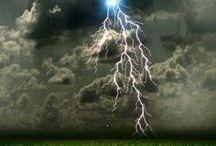 FELHŐ, VIHAR, Storm, Cloud / FELHŐ, VIHAR? Storm, Cloud
