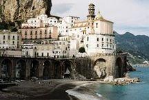 Utazás - Olaszország Italia / Utazás - Olaszország