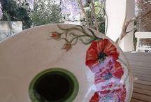 petra ceramics / Κεραμικα φτιαγμένα με αγάπη & μεράκι!!!!!