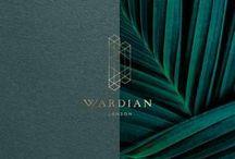 Design / Graphic design & illustrations