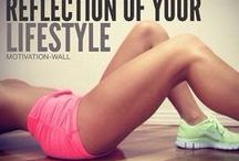 fitness ❤
