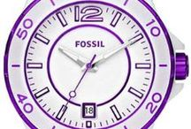 Fossil - Gift Curiously Wish - List / Everything Fossil!