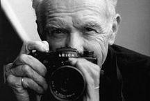 © Robert Doisneau / Robert Doisneau  - April 14, 1912 - Montrouge, 1 April 1994 - Gentilly, was a French photographer.