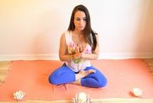 Yoga & Fitness