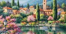 ART - festmények / ART - festmények