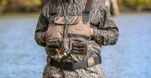 Drake Breathable Waders / Best Waders on the market from Drake Waterfowl. Join the Hunt Club and receive a Free Shipping Code on a $25 or more purchase:55BS8C8HRBZY