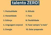Trabalho_Liderança / Trabalho_Liderança_Carreira_Gestão de Pessoas.