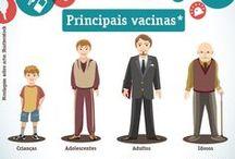 Fabricação de Vacinas_Processos_Farmacêutica_Veterinária / Produção biológica e farmacêutica/ Doenças e profilaxias.