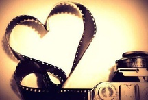 we love hearts ♥