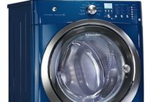 Appliances / Summary of user reviews for Top Appliances.