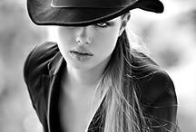 stylie <3 / by Shauna Urban