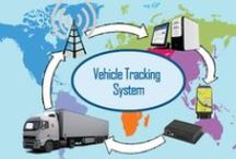 GPS Tracking System / Road Point India provides the most accurate GPS tracking system in Delhi and other parts of India. Using the latest technology based modern equipments, Road Point India provides every solution that you may need for your GPS tracking based needs.