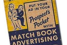 Match Manufacturers GetMatches.com / www.TheMatchGroup.com Universal Match Corporation, Lion Match, Ohio Match Co., Match Company of America, Diamond Match. HOW MATCHES ARE MADE