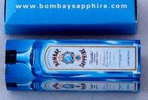 Liquor Stores and Liquor Adverts / Liquor stores and Package Goods Stores and Branded Liquor Ads