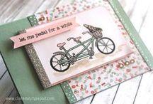 card inspirations