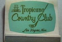 Country Clubs & Private Membership Clubs