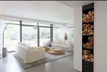 Architecture & Designs / Exterior, interior, exhibits and more.