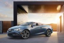 2016 Buick / New 2016 Buick Models - 2016 Buick Cascada, 2016 Buick LaCrosse, 2016 Buick Regal, 2016 Buick Verano, 2016 Buick Enclave, 2016 Buick Encore