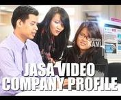 Jasa Video Company Profile / JASA PEMBUATAN VIDEO COMPANY PROFILE, pembuatan video company profile, harga buat video profile, bikin video profile hubungi kami http://bikinvideoprofile.com