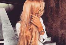 C A F U N É / (v.) running your fingers through your lover's hair  •LOCKS•