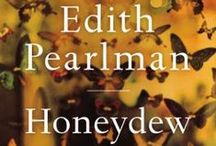 NYT Sunday Book Review Best Books 2015 / The New York Times recently came out with their list of notable books for 2015. The books below are in our catalog. Click to place your hold today! See http://www.nytimes.com/2015/12/06/books/review/100-notable-books-of-2015.html?_r=0 for the complete list.