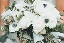 BBE : FLORALS / Florals from BBE weddings