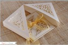 Wedding - Matrimonio / partecipazioni, set matrimonio, bomboniere invitations, wedding set, favors