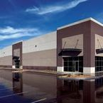 Commercial Painting - Exteriors / Exterior painting for commercial properties.