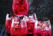 Bowlen Drinks
