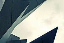 Architecture  / by Fabio França