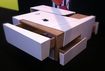 Product Design / by Fabio França