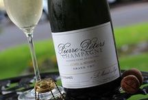 Memorable Wines / Awesome wines that are worth trying.