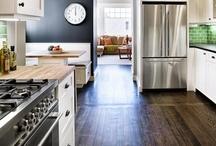new kitchen @missFromage