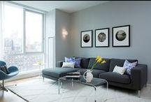 Home Decorating / Home decor ideas