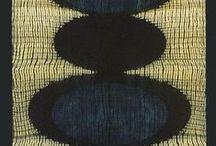 Knit/crochet