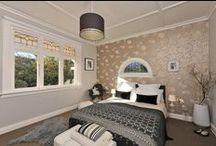 Guest bedroom Reno ideas