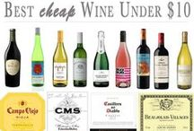 Great Value Wines / Great Value Wines.